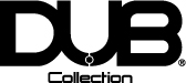 DUB Collection 天神店