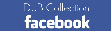 DUB Collection facebook